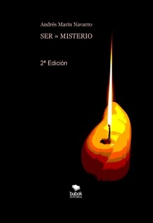 SER = MISTERIO