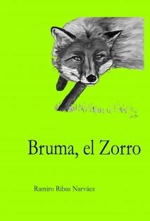 Bruma, El Zorro