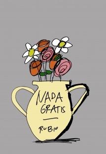 NADA GRATIS