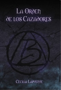 LA ORDEN DE LOS CAZADORES