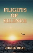 Flights of silence