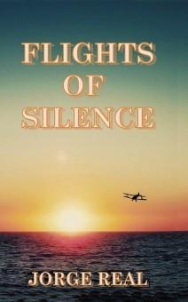 Flights of silence