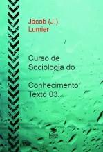 Curso-de-Sociologia-do-Conhecimento--Texto-03