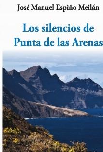 Los silencios de Punta de las Arenas
