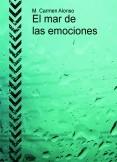 El mar de las emociones