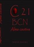 C21 BCN Alma Cautiva