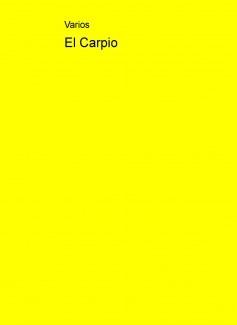 El Carpio
