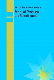 Manual Practico de Esterilización