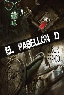 El Pabellón D