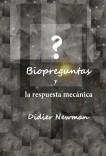 Biopreguntas y la respuesta mecánica