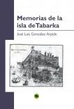 Memorias de la isla deTabarka