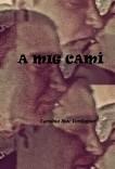 A MIG CAMÍ