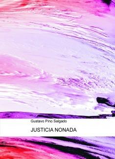 JUSTICIA NONADA