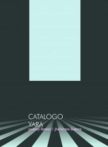 catalogo yara