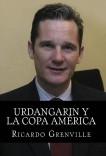 Urdangarin y la Copa América