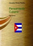 Pensamiento Cubano