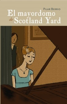 EL MAYORDOMO DE SCOTLAND YARD