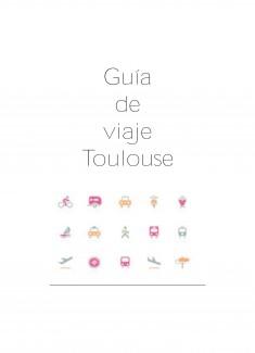 Guía de viaje - Toulouse