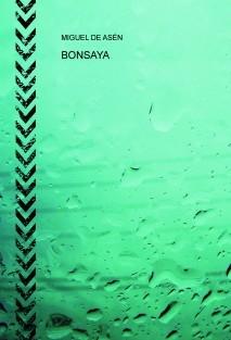 BONSAYA