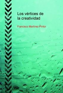 Los vértices de la creatividad