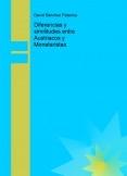Diferencias y similitudes entre Austriacos y Monetaristas