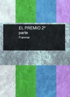 EL PREMIO 2º parte