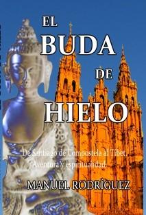 EL BUDA DE HIELO