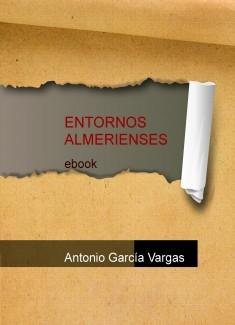 ENTORNOS ALMERIENSES