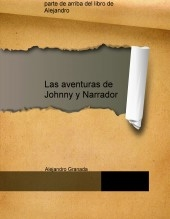 Las aventuras de Johnny y Narrador