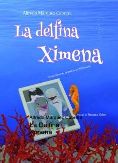La Delfina Ximena