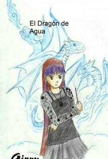 El Dragón de Agua