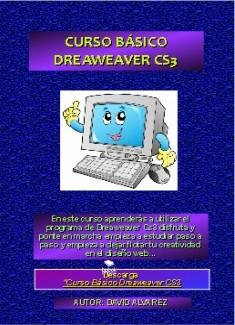 Curso Dreaweaver CS3