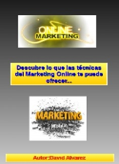Estudios del Marketing coaching