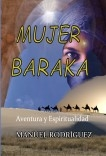MUJER BARAKA
