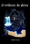 El tridente de Shiva
