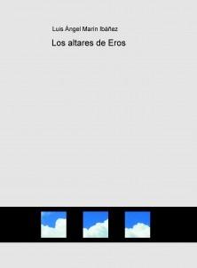 Los altares de Eros