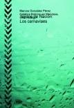 Tejidos de Nación: Los carnavlaes