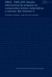 PIRLS - TIMS 2011. Estudio Internacional de progreso en comprensión lectora, matemáticas y ciencias. IEA. Volumen II. Informe español. Análisis secundario