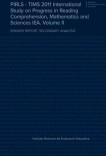 PIRLS - TIMS 2011. International study on progress in reading comprehension, mathematics and sciences. IEA. Volume II