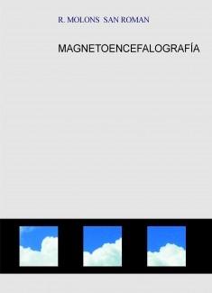 MAGNETOENCEFALOGRAFÍA TEÓRICA