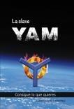 La clave YAM