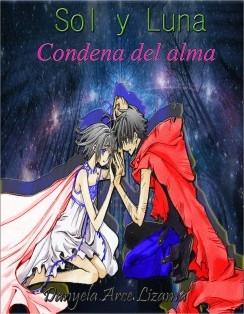Sol y Luna condena del alma