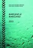 MARIANO EL MARCIANO (Temporadas 3 y 4)
