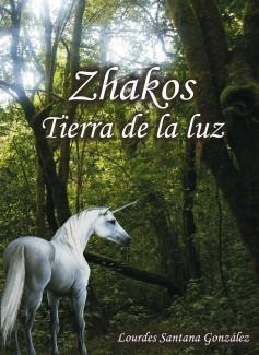 Zhakos, tierra de la luz