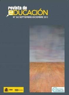 Revista de Educación 362