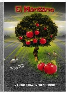 El Manzano, Un Libro Para Emprendedores