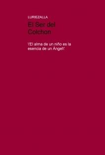 El Ser del Colchon