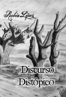 Discurso distópico