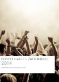 Perspectivas en Patrocinio 2014