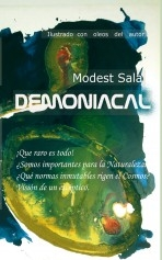 DEMONIACAL